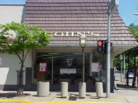 Cohn's Furniture and Carpeting has the pleasure and status of being the oldest retail furniture store in Muskegon County and one of the oldest in West Michigan.