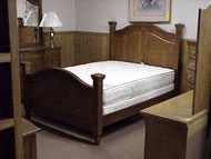 Quality furniture and carpeting at fair and honest prices in West Michigan